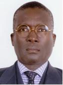 Cheikh Ibrahima Fall
