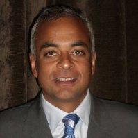 Chetan Mathur, CEO, Sage Information Consultants