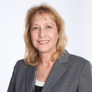 Debbie Smith, VP Business Solutions Delivery, Aviva