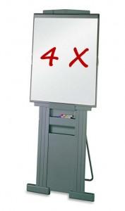 flipchart-4x