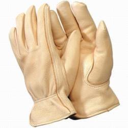 glove-story