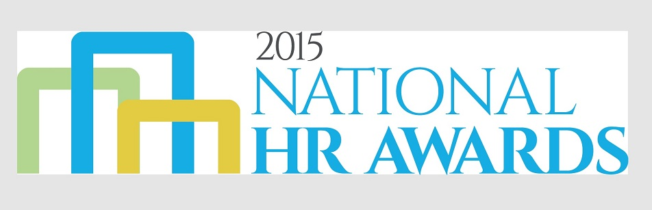 ORCHANGO President To Judge Inaugural National HR Awards