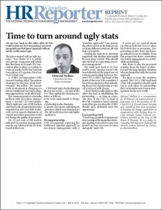 CHRR-article-time-to-turn-around-ugly-stats