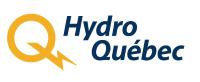 Mini logo Hydro Québec