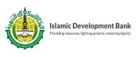 Mini logo Islamic Development Bank
