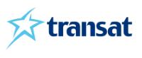 Mini logo Transat