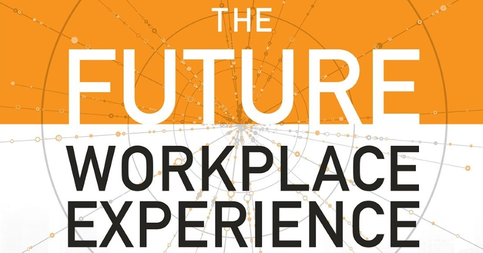 Back And Forth On Jeanne Meister's SCNetwork Presentation About The Future Workplace