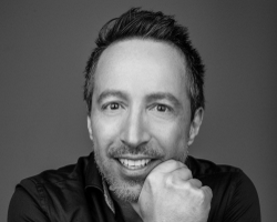 Pascal Karsenty 2019