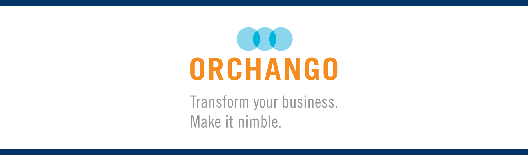 New ORCHANGO Tagline 2020 Revised
