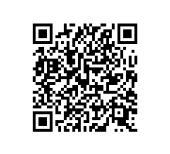 Scan This QR Code To Open The Registration Form